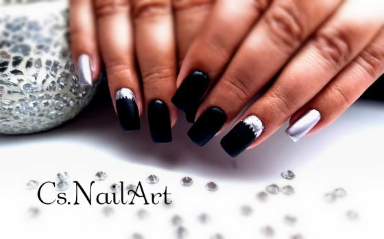 Cs.NailArt - Black - 2019-05-15 06:11