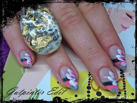 EDO - gyűrű - 2011-03-12 17:03