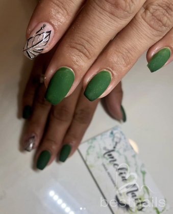 AmeliaNails - Toque tropical - 2019-06-06 12:33