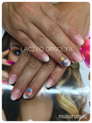 Laczkó Orsolya - Kriszta - 2019-06-22 16:57