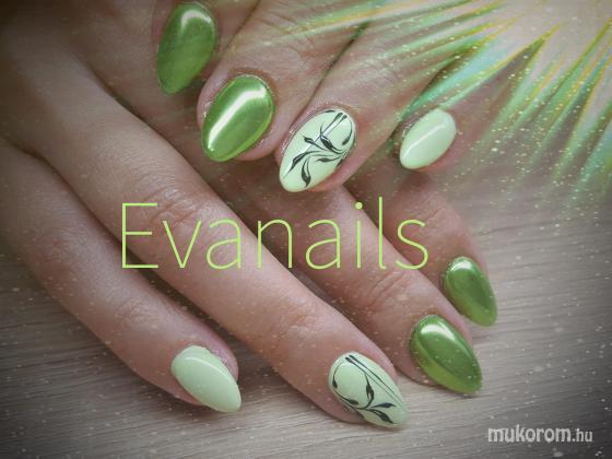 Lévai Éva - zöld - 2019-08-05 22:04