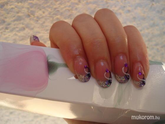 Juhász Erzsébet - ezüstös lilás - 2011-03-14 14:46