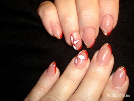 Stefkó Melinda - DSC03157 - 2011-03-16 13:28