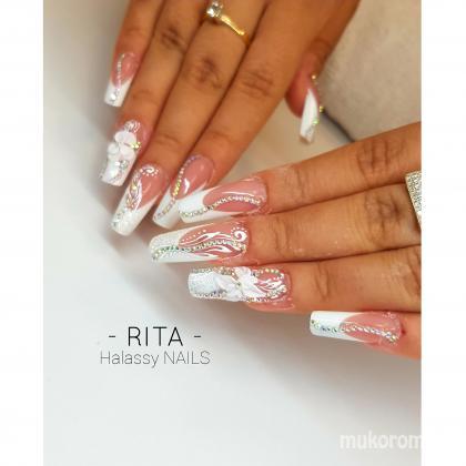 Halassy Rita - Wedding  - 2020-08-05 22:06