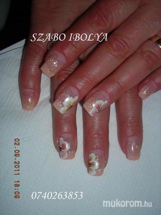 Szabo Ibolya - munkaim - 2011-03-20 19:08
