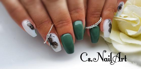Cs.NailArt - CsNailArt - 2021-05-20 05:26