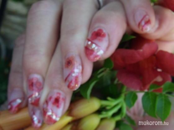 POMOZI ELVIRA - száraz virág - 2011-03-24 19:12