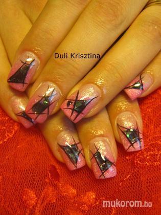 Duli Krisztina - Bea - 2011-03-30 21:08