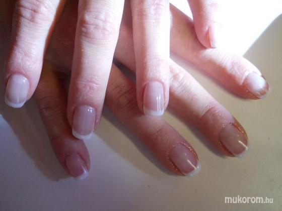 Feith Johanna - körmci25 - 2011-04-03 21:25