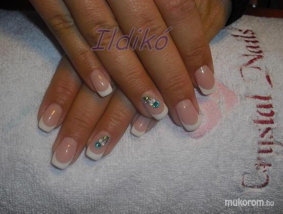Spirkó Ildikó - köves - 2011-04-04 11:22