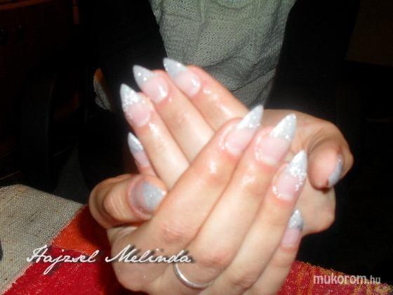 Hajzsel Melinda - Lotti - 2011-04-10 21:45