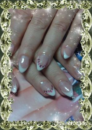 Andincia Nails, - 030 - 2011-04-11 21:03