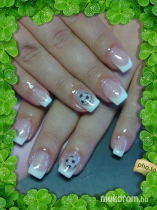 Andincia Nails, - 034 - 2011-04-11 21:05