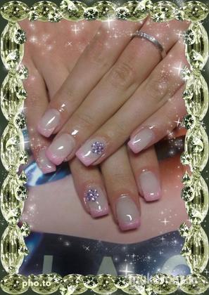 Andincia Nails, - 040 - 2011-04-11 21:07