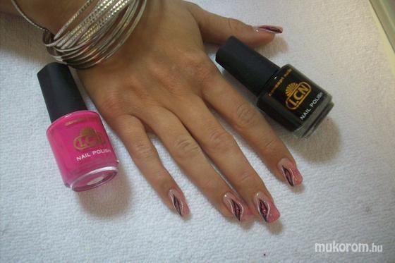 Elek Margó - rózsaszín - 2011-04-14 12:22