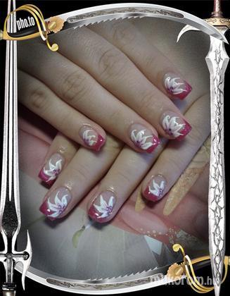 Andincia Nails, - 055 - 2011-04-20 21:30