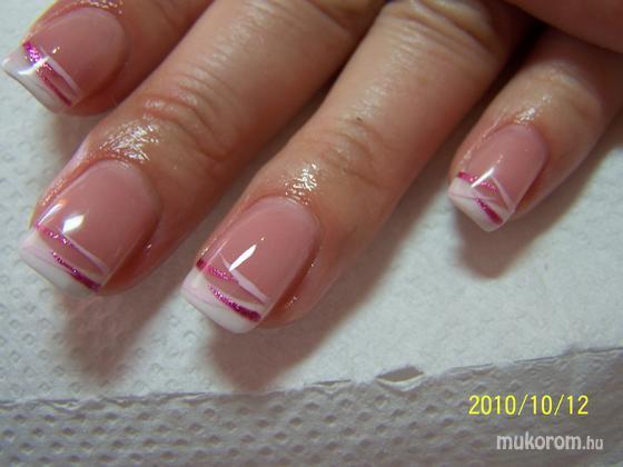 Brauswetterné Nagy Rita - tavaly - 2011-04-22 10:49