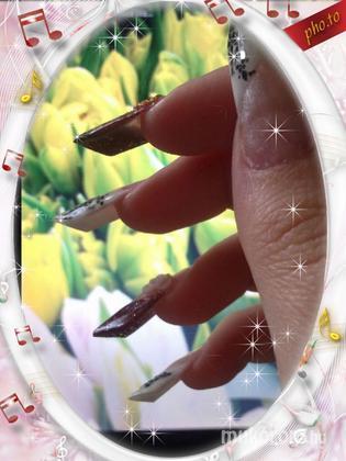 Andincia Nails, - 064 - 2011-04-28 19:22