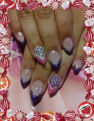 Andincia Nails, - 065 - 2011-05-03 21:17