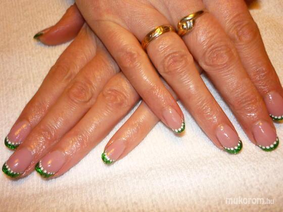 Kalmár Rita - zöldike - 2011-05-07 10:31