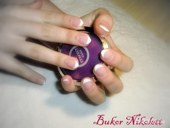 Bukor Nikolett - hugomnak - 2011-05-09 22:31