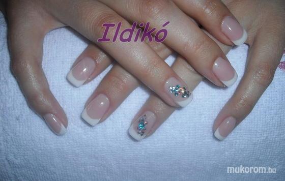 Spirkó Ildikó - 018 - 2011-05-12 21:23
