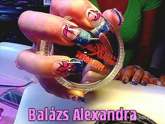 Balázs Alexandra - virágok - 2011-05-14 16:34