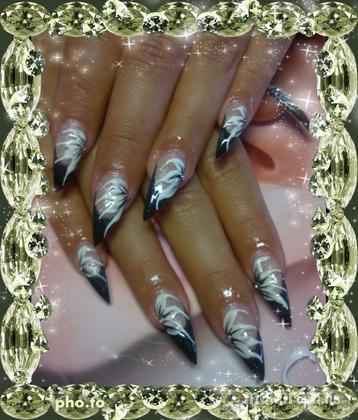 Andincia Nails, - 079 - 2011-05-15 16:04