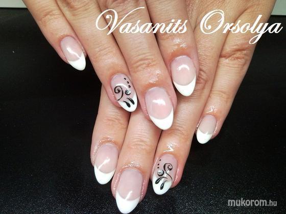Vasanits Orsolya - szépe - 2011-05-16 08:54