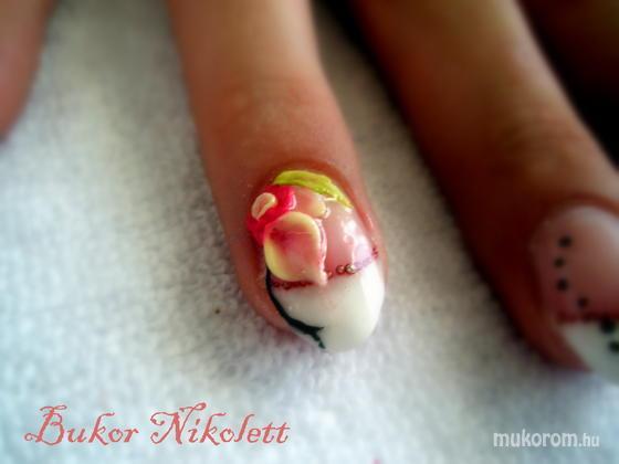 Bukor Nikolett - Natasának - 2011-05-26 20:22
