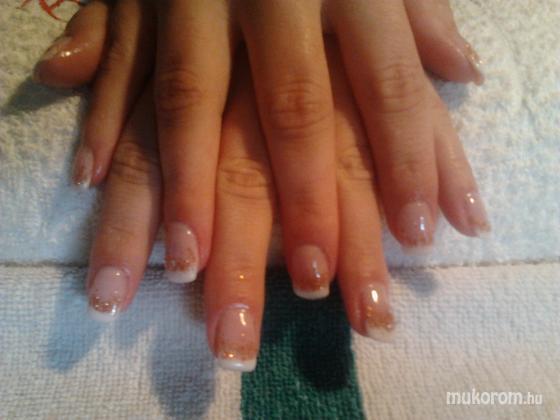 Fehér Brigitta - Andi arany fehér - 2011-06-03 20:15