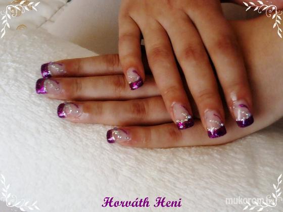 Horváth Henrietta - Andinak - 2011-06-05 18:00