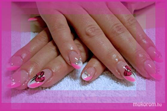 Jaksi Katalin - pink - 2011-06-06 20:59