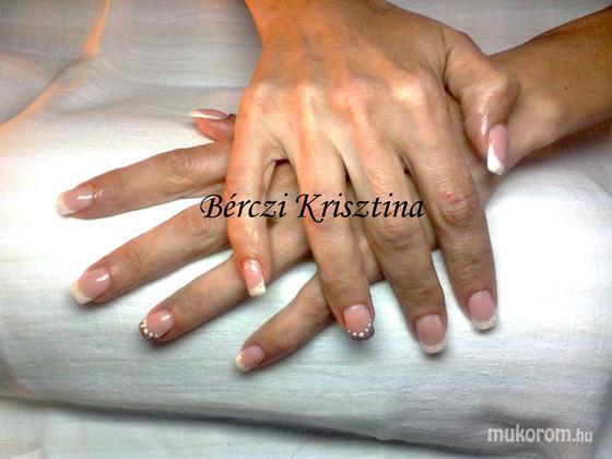 Bérczi Krisztina - csak szolidan - 2011-06-12 10:53