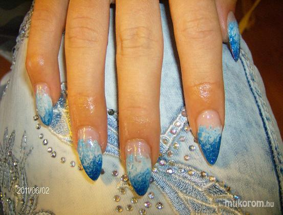 Lendenmayer - Papp Krisztina - kék átmenetes - 2011-06-20 20:47