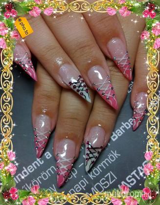 Andincia Nails, - 081 - 2011-06-23 16:57