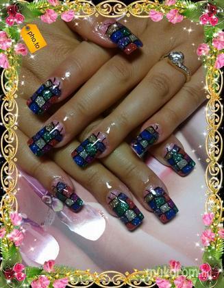 Andincia Nails, - 082 - 2011-06-23 16:57
