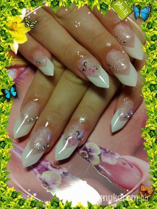 Andincia Nails, - 084 - 2011-06-23 17:00