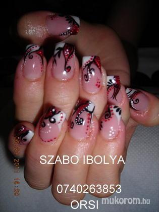 Szabo Ibolya - MUNKAIM - 2011-07-03 16:45