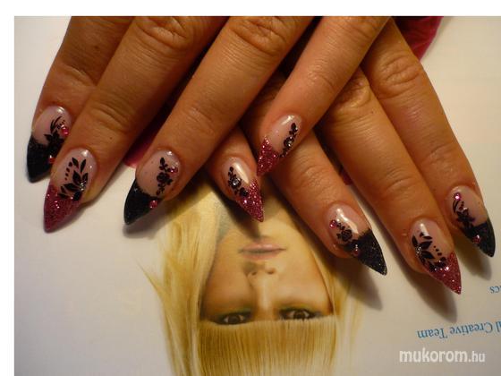 ancsakorom - fekete mintás - 2011-07-19 22:31