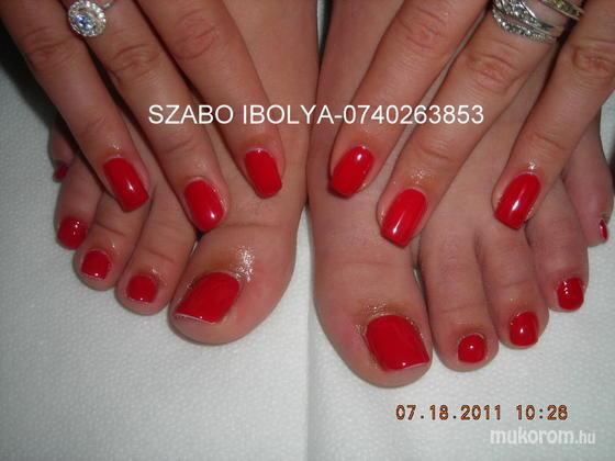 Szabo Ibolya - MUNKAIM - 2011-07-24 15:51