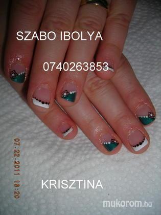 Szabo Ibolya - MUNKAIM - 2011-07-24 15:58