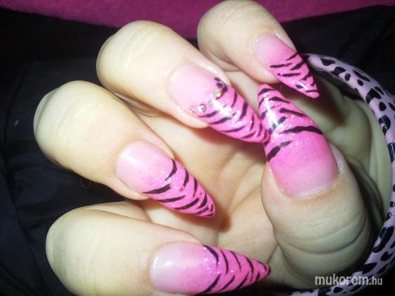 Ady Klaudia - pink - 2011-08-01 10:43