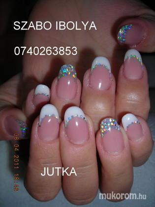 Szabo Ibolya - MUNKAIM - 2011-08-08 13:21
