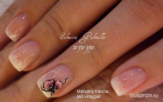 Selmeczi Gabriella - virágok - 2011-08-13 21:39