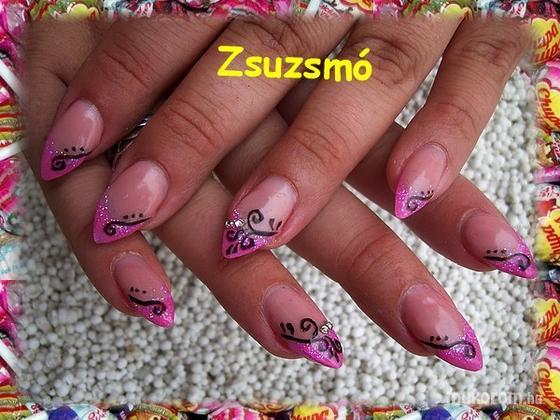 Gedeon Zsuzsanna - Lollipop - 2011-08-17 07:59