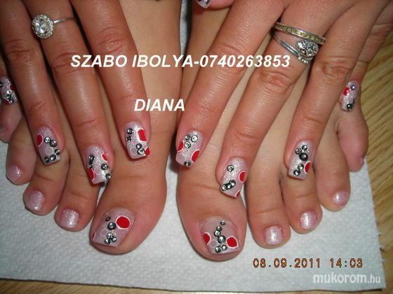 Szabo Ibolya - MUNKAIM - 2011-08-21 08:54
