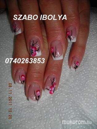 Szabo Ibolya - MUNKAIM - 2011-08-21 08:58