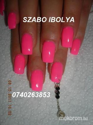 Szabo Ibolya - MUNKAIM - 2011-08-21 09:00