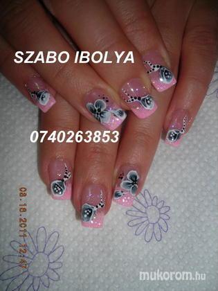 Szabo Ibolya - MUNKAIM - 2011-08-21 09:02